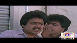 வாடகை தராம இருக்க பேச்சிலர் லைப் ரொம்ப மோசம் செம்ம காமெடி மிஸ் பண்ணாம பாருங்க # Rare Tamil Comedy