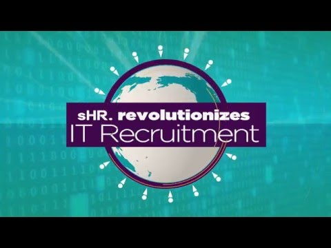 sHR Consultancy | Talent Mining |  IT Recruitment