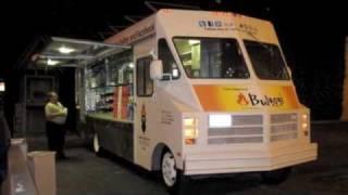 Bulgogi Bbq - San Francisco Food Trucks & Carts - Mobilecravings.com