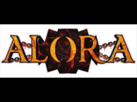 image of Alora sealord Belarus 018