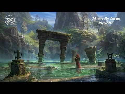 Where The Birds Sing - Epic Uplifting Orchestral Music - Lucas Ricciotti
