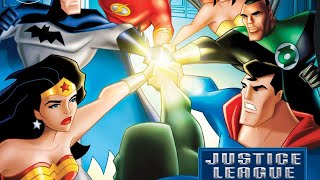 Justice league full movie 2018 animated version HD DCEU cartoon movie