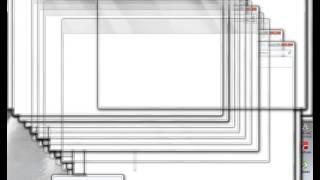 Приколы на Компьютере (показ файлов)