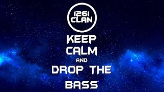 Best Bass Drops 2015