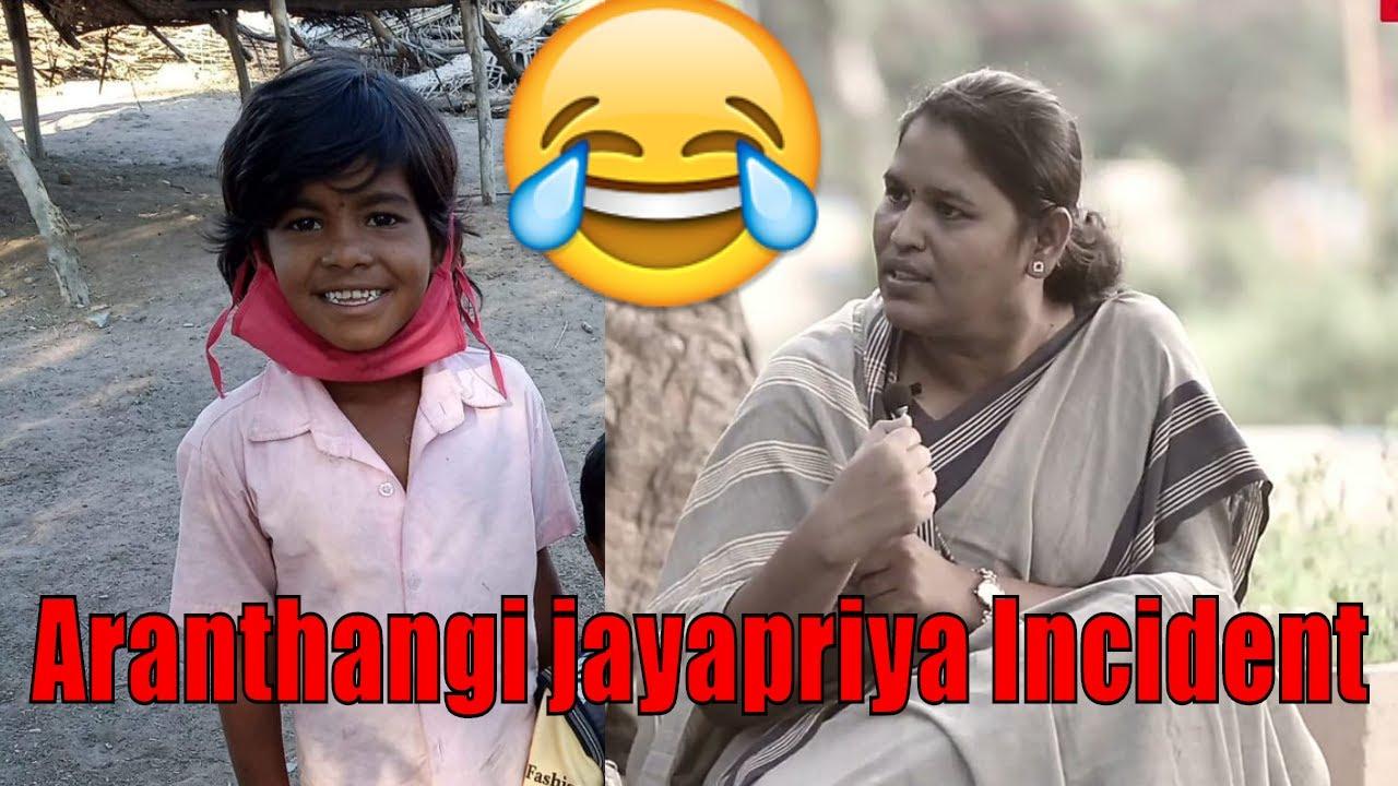 Sabarimala Jayakanthan Speech | Aranthangi jayapriya Incident | Pengal Viduthalai Katchi Denounce