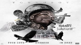 NBA YoungBoy - Rock & Roll Intro