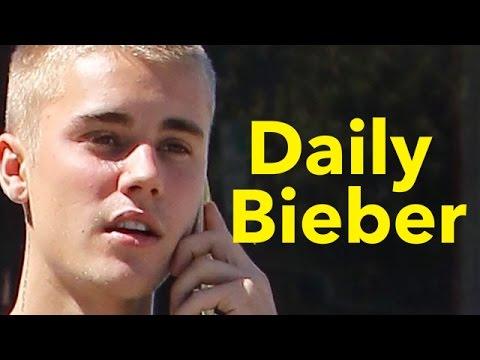 Justin Bieber Fan Takes The Ultimate Revenge