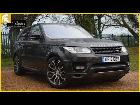 2015-land-rover-range-rover-sport-3.0-sdv6-autobiography-dynamic-|-full-tour-|-invictus-motors
