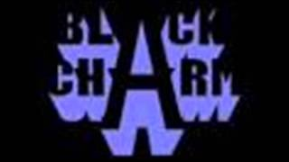 black charm 437 blu cantrell hit em up style oops remix