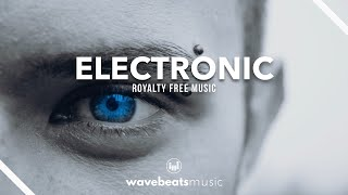 Electronic Future Bass Background Music [Royalty-Free]