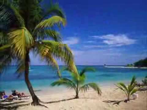 Montego Bay (Re-edit/Remix) - Bobby Bloom