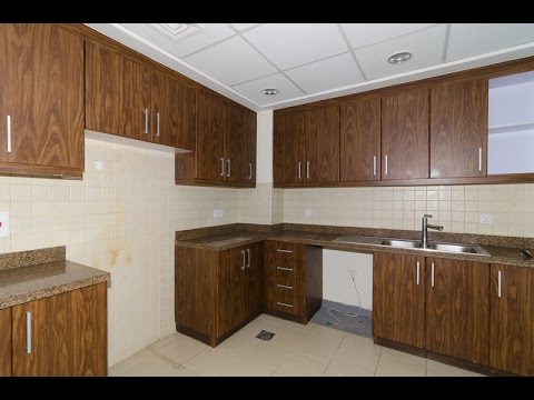 2 BR Apt for Rent in Executive Tower C Business Bay