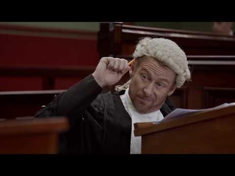 Сериал рейк австралия 2 сезон смотреть онлайн