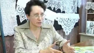 мрамор.avi(, 2012-01-11T02:25:07.000Z)
