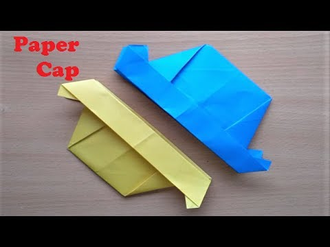 7+ Paper Hat Templates & Designs | Paper hat, Paper hat diy, Hat ... | 360x480