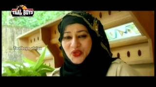 Kannur Zeenath New Mappila Songs 2015 | Mappilapattu New  Album Song