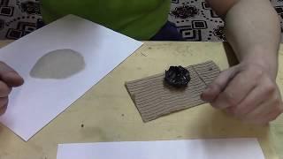 Обзор паст для алюминия