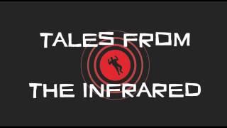 Tales from the Infrared: GTA5, Gawker, #GamerGate & charity pr0n, #DoctorWho #WalkingDead #Gotham