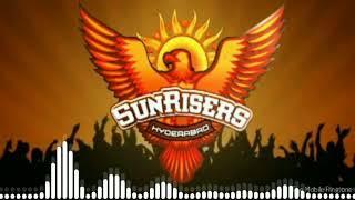 🎼Sunrisers Hyderabad | SRH | Ipl 2019 Ringtone by the mobile ringtone