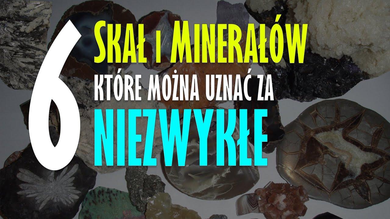 Miniaturka MTV