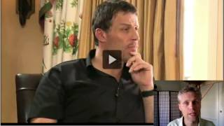 English Lesson: Tony Robbins, Frank and John Part 2