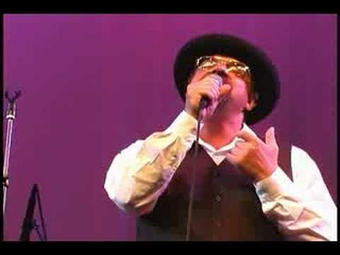 Tum Balalaika Yiddish Song by  Tum Balalaika Klezmer Band Chicago