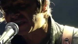 Oasis - Don't Look Back In Anger (Live @ Fuji Rock Festival '09)