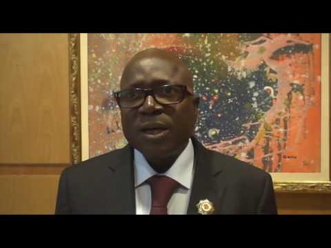 Assemblée nationale : Les députés formés sur le contrôle parlementaire