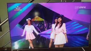 Samsung Smart TV Premium UHD 4K 55 inch MU7000   UA55MU7000KXXV