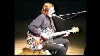�������� ���� Егор Летов - Концерт в Городе Герое Ленинграде (1994) ������