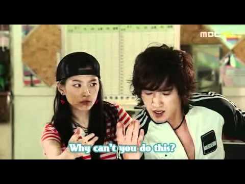 Han Hyo Joo_ bowling cuts