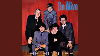 Provided to YouTube by Believe SAS I'm Alive · The Hollies I'm Aliv...