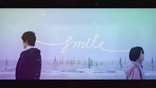 존박 - 스마일( John Park ) 피아노 커버 수정본