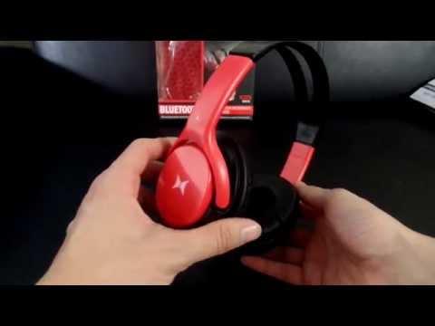xtreme-bluetooth-talk-n'-walk-wireless-headphones-+-mic-review-(rebelite)