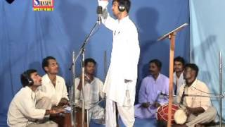 Bhojpuri Super Hot Birha | Bhail Hume Huma | Dharmendra Solanki, Noor Jaha