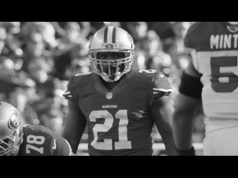 The San Francisco 49ers - End of an Era - Beginning of anew