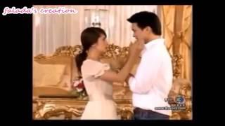 Video Top 9 Thai Dramas download MP3, 3GP, MP4, WEBM, AVI, FLV Juni 2018