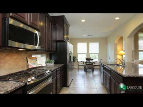 5903 Glen Lief Ct Spring TX 77379 | Homes for sale Spring TX