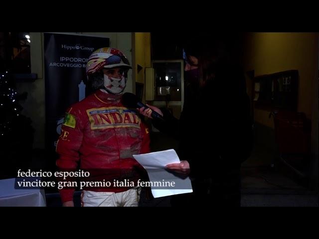 2020 12 20 premiazione gran premio italia femmine