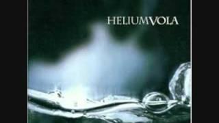 Helium Vola - Begirlich in dem hertzen min