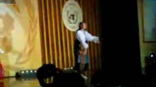 Malayalam Funny Song [paapi ammavo]Orginal