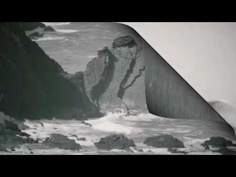 Despacito Piano Cover ( Peter Bence)