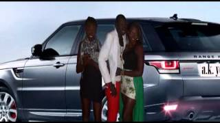 ayok aleu by alejekim song south sudan music videos