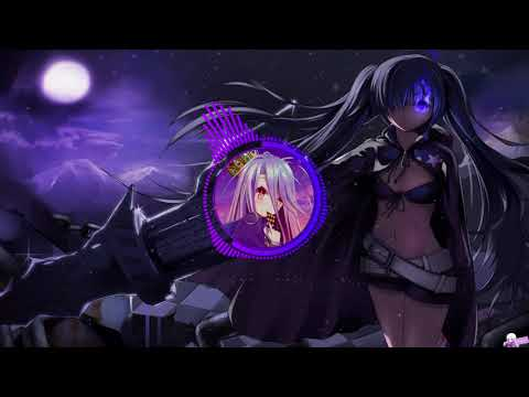 [Nightcore] Ty Dolla $ign & Future - Darkside (feat. Kiiara)