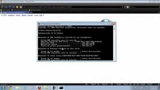 Como Abrir Puertos En Router TP-Link y Entrar a CP del Router