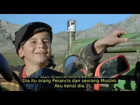 Nonton Movies 'turtles Can Fly 2005' Sub Indo Real