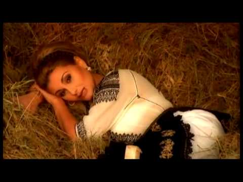 Emilia Ghinescu - Om cu suflet nemilos