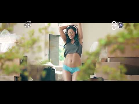 """Besas tan bien"" de Nelson Arrieta ¡Ya tiene video con Norkys Batista!"