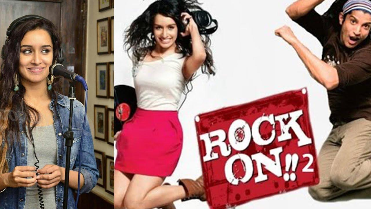Rock on lyrics hindi