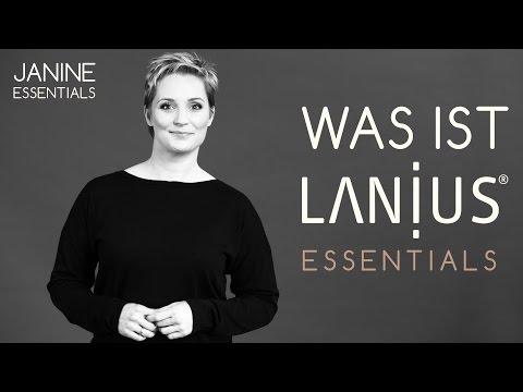 Was ist Lanius